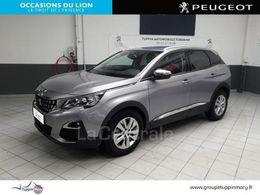 PEUGEOT 3008 (2E GENERATION) 29040€