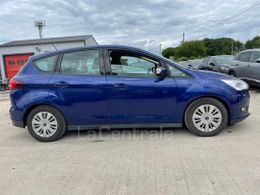 FORD C-MAX 2 13780€