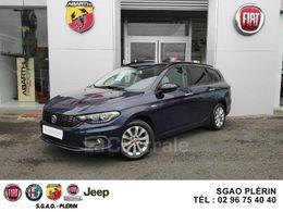 FIAT TIPO 2 SW 14820€