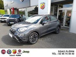 FIAT 500 X 21220€