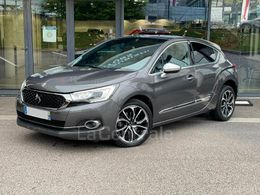 DS DS 4 14670€