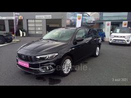 FIAT TIPO 2 SW 24370€