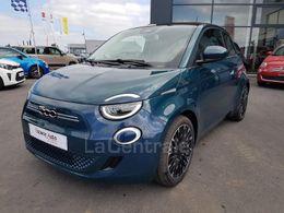 FIAT 500 (3E GENERATION) 32330€