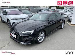 AUDI A5 SPORTBACK (2E GENERATION) 46080€