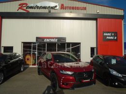 DS DS 7 CROSSBACK 34640€