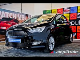 FORD C-MAX 2 17830€