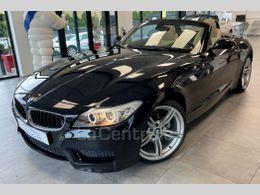 BMW Z4 E89 33330€