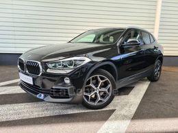 BMW X2 F39 30780€