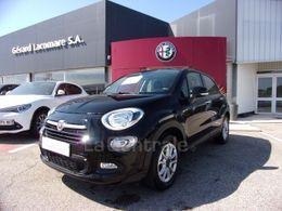 FIAT 500 X 16850€
