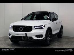 VOLVO XC40 39670€