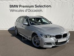BMW SERIE 3 F31 TOURING 30070€