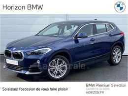BMW X2 F39 34600€