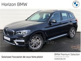 BMW X3 G01 48520€