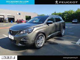 PEUGEOT 3008 (2E GENERATION) 31840€