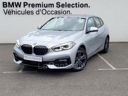 BMW SERIE 1 F40 33190€