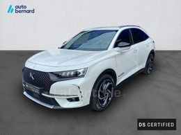 DS DS 7 CROSSBACK 55860€