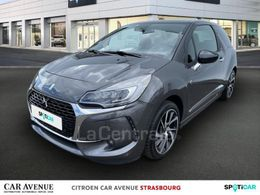 DS DS 3 22070€