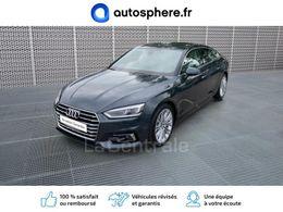 AUDI A5 SPORTBACK (2E GENERATION) 33580€