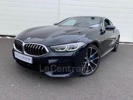 Photo d(une) BMW  (G15) 840DA 320 XDRIVE M SPORT TECHNIC d'occasion sur Lacentrale.fr
