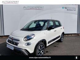 FIAT 500 L 22450€
