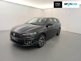 FIAT TIPO 2 SW 14790€