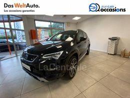 SEAT ATECA 36360€