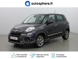 FIAT 500 L 15240€