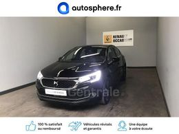 DS DS 4 14270€
