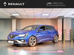RENAULT MEGANE 4 47370€