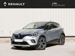 RENAULT CAPTUR 2 22370€