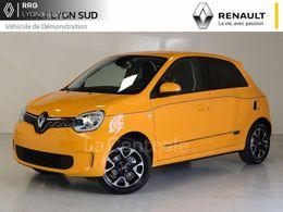 RENAULT TWINGO 3 16150€