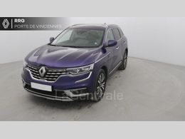 RENAULT KOLEOS 2 40260€