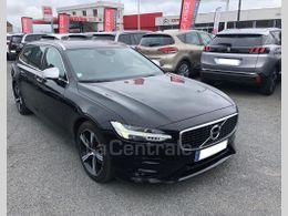 VOLVO V90 (2E GENERATION) 40300€