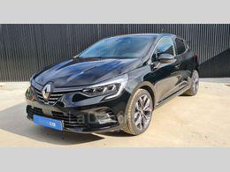 RENAULT CLIO 5 21760€