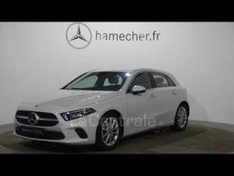 MERCEDES CLASSE A 4 38260€