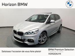 BMW SERIE 2 F45 ACTIVE TOURER (F45) (2) ACTIVE TOURER 218DA M SPORT