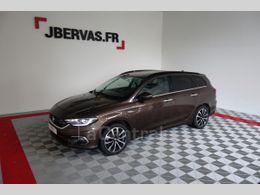FIAT TIPO 2 SW 14980€