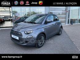 FIAT 500 (3E GENERATION) 29780€
