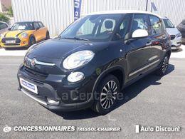 FIAT 500 L 13520€