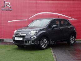 FIAT 500 X 14380€