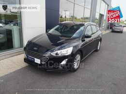 FORD FOCUS 4 SW 23120€