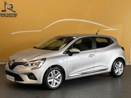 RENAULT CLIO 5 14160€
