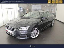 AUDI A5 SPORTBACK (2E GENERATION) 44260€
