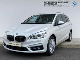 BMW SERIE 2 F46 GRAN TOURER 35640€
