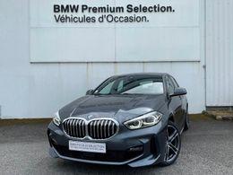 BMW SERIE 1 F40 35350€