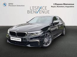 BMW SERIE 5 G30 57000€