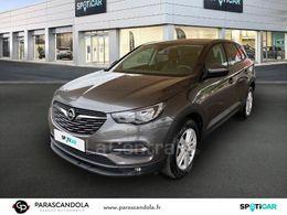 OPEL GRANDLAND X 20550€