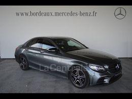 MERCEDES CLASSE C 4 42920€
