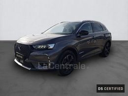 DS DS 7 CROSSBACK 37830€