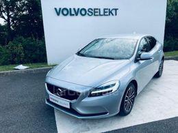VOLVO V40 (2E GENERATION) 21810€